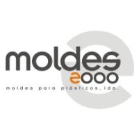 moldes 2000