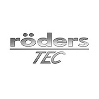Roders