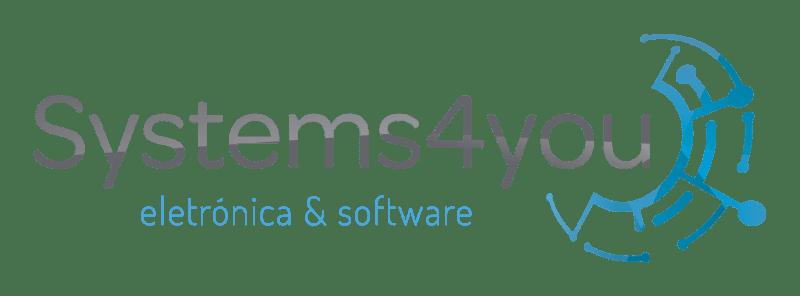 Parceria Systems4YOU